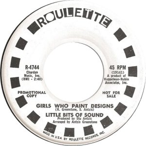 little-bits-of-sound-67