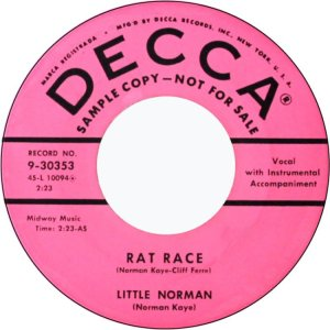 little-norman-57-01-b