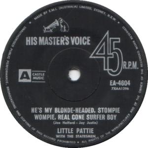 little-pattie-63-01-a