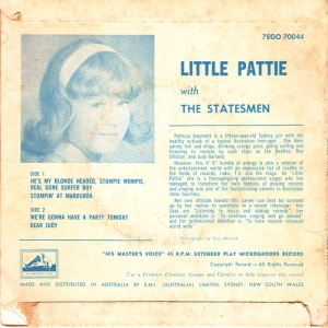 little-pattie-63-01-b