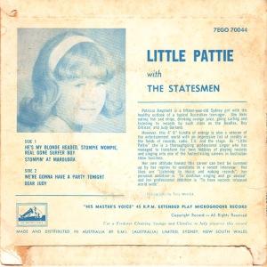 little-pattie-63-01-b