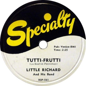 little-richard-01