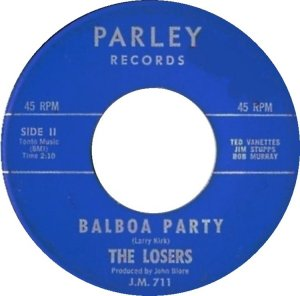 losers-63-01-b