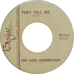 lost-generation-louis-66