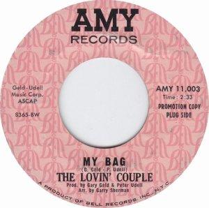 lovin-couple-67