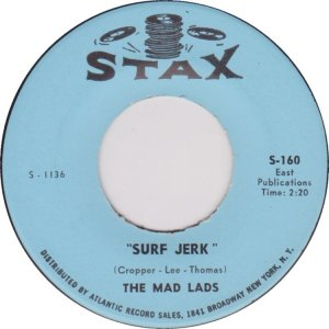 mad-lads-64-01-b