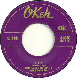 male-pop-1951-ray