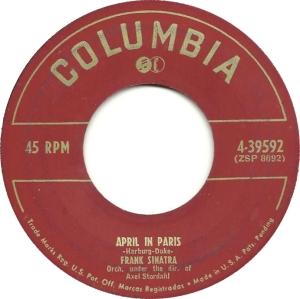 male-pop-1951-sinatra