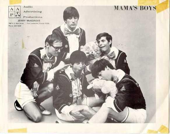 mamas-boys-fla