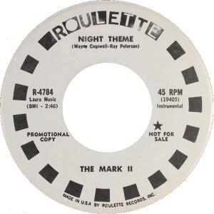 mark-ii-68