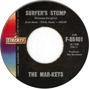 marketts-61-02-a
