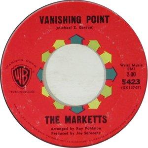 marketts-64-01-a