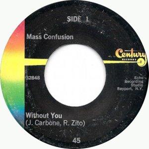 mass-confusion-ny-69
