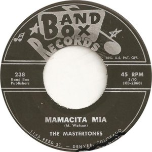 mastertones-colo-60-2
