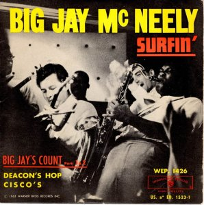 mcneely-big-jay-63-01-a