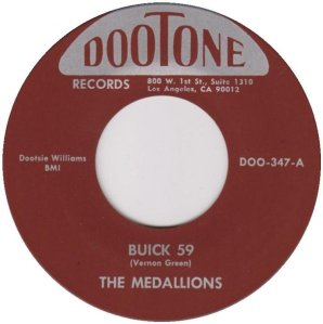 medallions-59-01-a