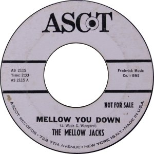 mellow-jacks-62