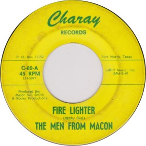men-from-macon-ga-69
