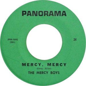 mercy-wash-st-65