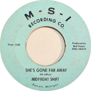 midnight-shift-mich-66