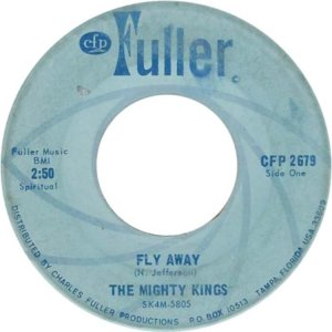 mighty-kings-fl-65