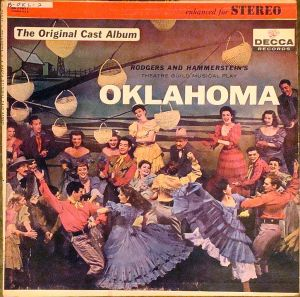 million-oklahoma