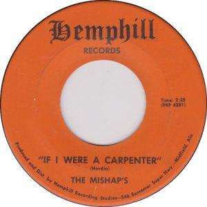 mishaps-tenn-68