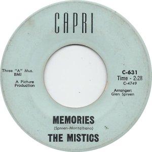 mistics-texas-63