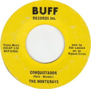 monterays-68