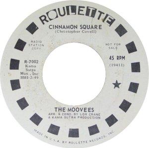 moovees-68