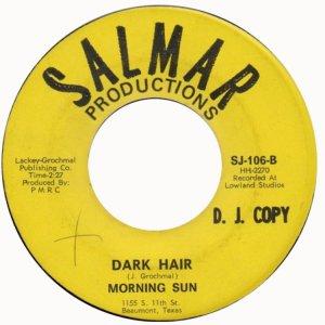 morning-sun-texas-70