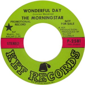 morningstar-69