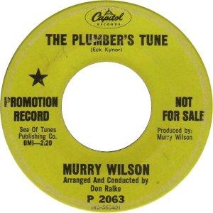 murray-wilson-01-67-12-01