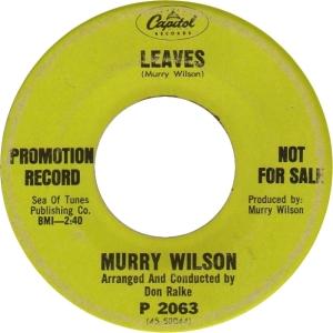 murray-wilson-01-67-12-02