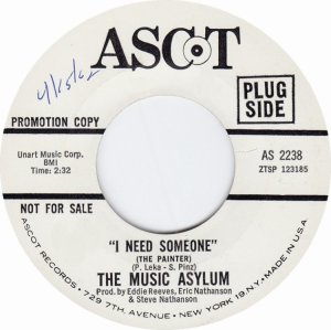music-asylum-68