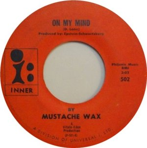 mustache-wax-ny-65