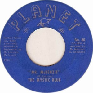 mystic-blue-69