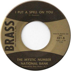 mystic-number-mo-67