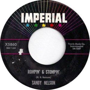 nelson-sandy-62-01-a
