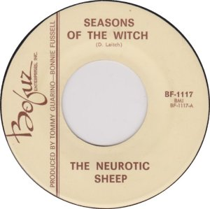 neurotic-sheep-louis-67