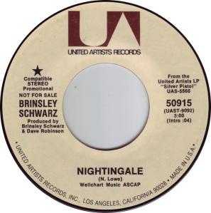 new-wave-brit-brinsley-78