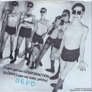 new-wave-devo-77