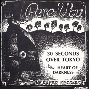 new-wave-pere-ubo-75