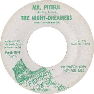 night-dreamers-new-mex-66