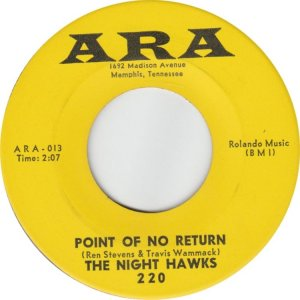 night-hawks-tenn-67