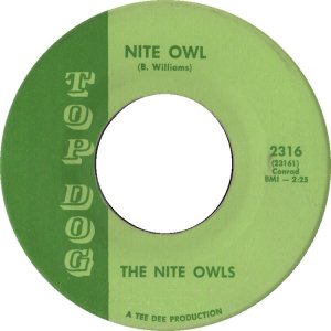 nite-owls-kentucky-66