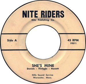 nite-riders-mass-67