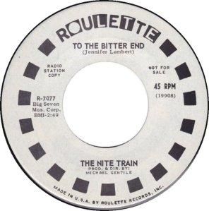 nite-train-70
