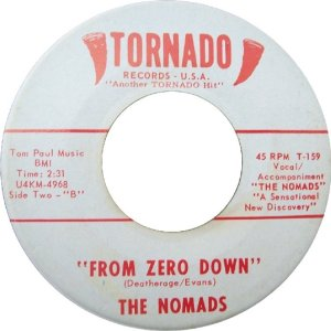 nomads-nc-67