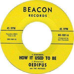 oedipus-texas-67